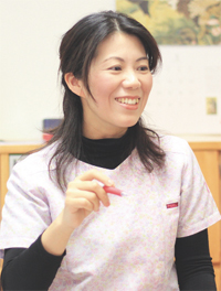 yumi001.jpg