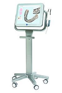 tanaka-Dental02.jpg